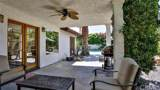 48695 San Vicente Street - Photo 53