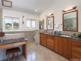 6 Outrider Road - Photo 15