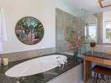 6 Outrider Road - Photo 16