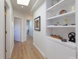 6 Outrider Road - Photo 18