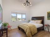 6 Outrider Road - Photo 19