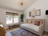 6 Outrider Road - Photo 20