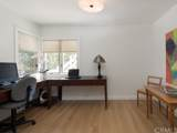 6 Outrider Road - Photo 23