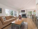 6 Outrider Road - Photo 7