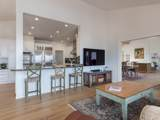 6 Outrider Road - Photo 8