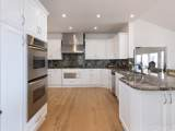 6 Outrider Road - Photo 9