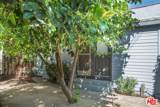 1205 Genesee Avenue - Photo 24