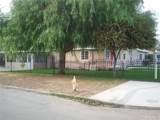 795 Myrtle Avenue - Photo 1