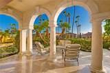 101 Ritz Cove Drive - Photo 4