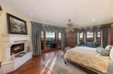 101 Ritz Cove Drive - Photo 33
