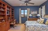 101 Ritz Cove Drive - Photo 44