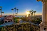 101 Ritz Cove Drive - Photo 49