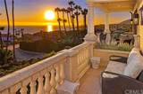 101 Ritz Cove Drive - Photo 54