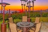 101 Ritz Cove Drive - Photo 57