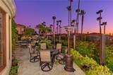 101 Ritz Cove Drive - Photo 63
