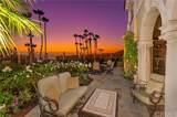101 Ritz Cove Drive - Photo 65