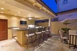 101 Ritz Cove Drive - Photo 70