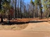 13751 Park Drive - Photo 6