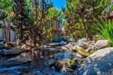 10655 Lakefront Drive - Photo 24