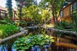 10655 Lakefront Drive - Photo 26