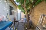 7615 Wilcox Avenue - Photo 30