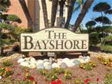 201 Bay Shore Avenue - Photo 50