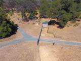 428 Darby Road - Photo 12