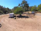428 Darby Road - Photo 14