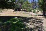 428 Darby Road - Photo 28