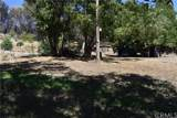 428 Darby Road - Photo 31