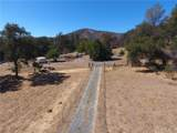 428 Darby Road - Photo 6