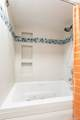 6716 Clybourn Avenue - Photo 8