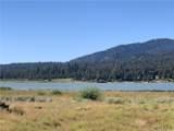 308 Meadow Circle - Photo 30