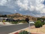 40935 Laredo Trail - Photo 2