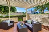33041 Outrigger Court - Photo 4