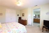 38055 Rivera Court - Photo 25