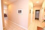 38055 Rivera Court - Photo 29