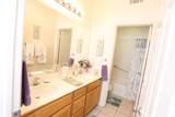 38055 Rivera Court - Photo 32
