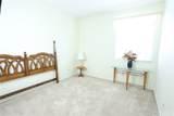 38055 Rivera Court - Photo 34