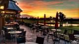 45869 Meadow Lake Drive - Photo 43