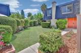 1540 Redwood Circle - Photo 2