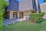 1540 Redwood Circle - Photo 3