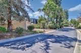 1540 Redwood Circle - Photo 30