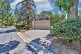 1540 Redwood Circle - Photo 32