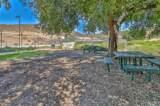 1540 Redwood Circle - Photo 36