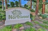 1540 Redwood Circle - Photo 38