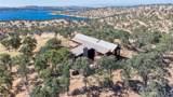 10500 Vista De La Sierra - Photo 1