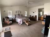 57106 Selecta Avenue - Photo 12