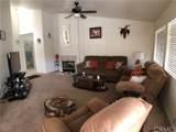 57106 Selecta Avenue - Photo 9