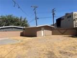 45256 Kingtree Avenue - Photo 20